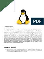linux V4