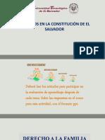 Derechos art. 32 al 70.pptx