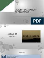 F&E Py - 01 Contexto de los Proyectos.pdf