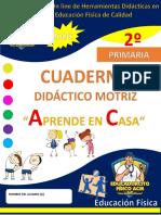 CUADERNILLO-DE-PRIMARIA-2o.pdf