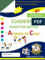 CUADERNILLO-DE-PRIMARIA-4o.pdf