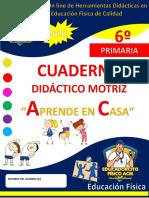 CUADERNILLO-DE-PRIMARIA-6o 2.pdf