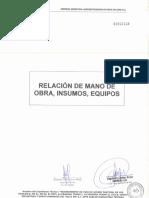 11._RELACION_DE_MANO_DE_OBRA__EQUIPOS_E_INSUMOS_148151_20200819_174106_546