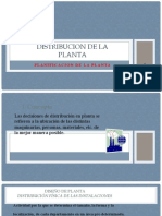 DISTRIBUCION_DE_LA_PLANTA_PLANIFICACION_SLP_2020.pptx