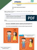 4TO de primaria DIA 3 web (1).doc
