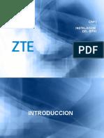 CAP I_Instalacion Del Sitio.pptx