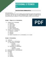 PPT_GUIA_DE_ESTUDIO_CRIMINALISTICA