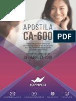 APOSTILA-CA600-TOPINVEST.pdf