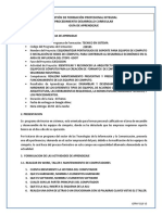 GFPI-F-019_Formato_Guia1_de_Aprendizaje Ensamble y Desensamble 2025616 2020