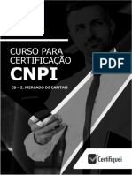 CNPI_MOdulo_2