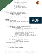 OPORD_Deployment_Phase_1 (1).pdf