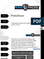 PrimeFaces.pdf