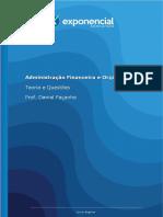 0-direito-financeiro_-conceito-e.pdf