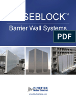 NOISEBLOCK_Barrier_Walls