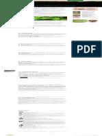15 PANCs mais comuns para cultivar em casa _ Blog da Plantei