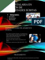 Atención prehospitalaria en aparición de enfermedades súbitas 2 (1)