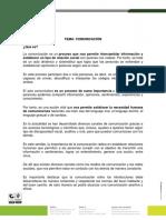 GUIA COMUNICACIÓN.pdfkbc