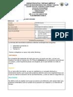 FICHA No.2 PEDAGOGICA 1ro Física S2.pdf