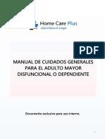 MANUAL-CUIDADO-ADULTO-MAYOR