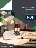 eje 2 constitucion y democracia