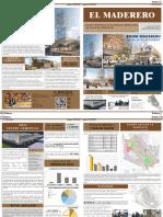 REVISTA 4.pdf