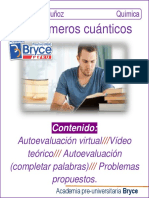 [PC]-Números cuánticos(PP)-A.pdf