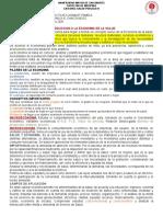 ECONOMIA DE LA SALUD TAREA.docx
