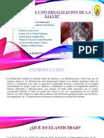 Elasticidad de los cristales.pptx