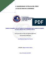SANTA_JOSE_TORNILLO_ARQUIMEDES.pdf