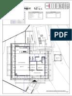 IS-01 - PLANTA GENERAL DEL SISTEMA DE AGUA FRIA (MOLLOMARCA).pdf