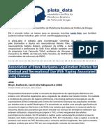Plata_Data_12.02