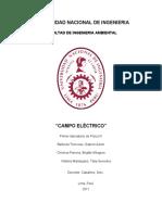 1-LABORATORIO-FISICA-III plancha