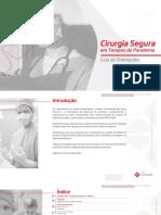 guia_de_orientacoes.pdf