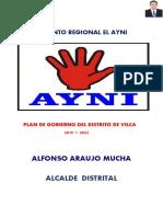 Proyecto vilca 1.pdf