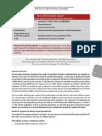Reporte-de-jurisprudencia-1.-Legis.pe_-35-36