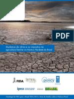 Mudanca_no_clima_e_os_impactos_na_agricultura_familiar