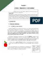 taller2-100628055036-phpapp02.pdf