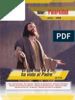 GUÍA-JULIO-2020 PLAN PASTORAL.pdf