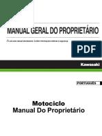 motocross.pdf