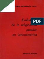 EVALUACIÓN DE LA RELIGIOSIDAD POPULAR EN LA.pdf