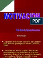 6_MOTIVACION_Y_APRENDIZAJE.ppt