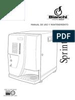 Sprint.pdf