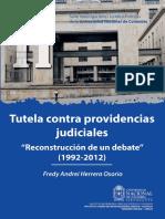 tutela-contra-providencias-judiciales