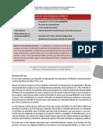 Reporte-de-jurisprudencia-1.-Legis.pe_-47-48