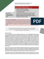 Reporte-de-jurisprudencia-1.-Legis.pe_-45-46