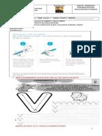 guias integrdas pra trabajo en casa grado 1JUNIO 16.pdf