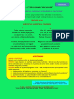 plan lector 11(2)