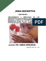 memoria PACCHA - CIRA.pdf