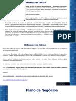 1 - Plano de Negócios - Modelo 1.pptx