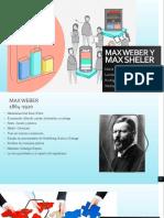 MAX-WEBER-Y-MAX-SHELER.pptx